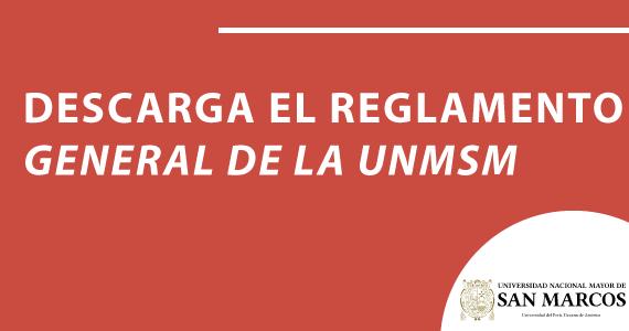 Reglamento-UNMSM