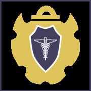 Favicon | Facultad de Odontología | UNMSM