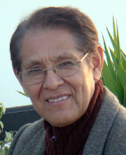 Dr. Galvez